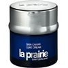 La Prairie Skin Caviar Luxe Cream 50ml / 1.7oz
