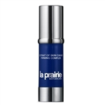 La Prairie Extrait of Skin Caviar Firming Face Complex 30ml / 1oz Day Care