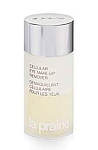 La Prairie Cellular Eye Makeup Remover 125ml/4.2oz
