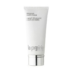La Prairie Cellular Hand Cream 100ml/3.3oz