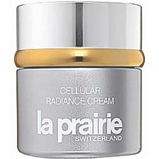 La Prairie Cellular Radiance Cream