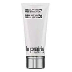 La Prairie Cellular Mineral Face Exfoliator 3.4 oz / 100 ml