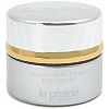 La Prairie Cellular Radiance Eye Cream 15ml/0.5oz Eye Care