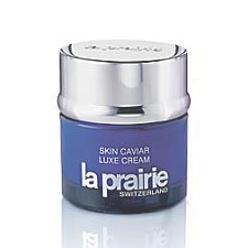 La Prairie Skin Caviar Luxe Cream 100ml / 3.4oz