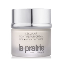 La Prairie Cellular Night Repair Cream 50ml/1.7oz Night Care