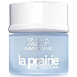 La Prairie Cellular Hydralift Firming Mask 50ml/1.7oz
