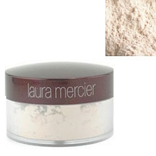 Laura Mercier Loose Setting Powder Translucent 1 oz/ 29 g