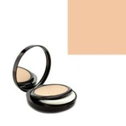 Laura Mercier Smooth Finish Foundation Powder 01 shell Shell 9.20 g / 0.32 oz
