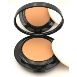 Laura Mercier Smooth Finish Foundation Powder #09 at CosmeticAmerica