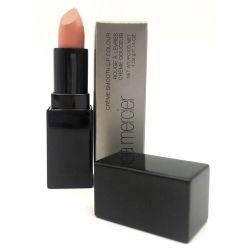 Laura Mercier Creme Smooth Lip Colour Brigitte at CosmeticAmerica
