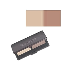 Laura Mercier Brow Powder Duo Auburn 0.12 oz
