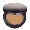 Laura Mercier Smooth Finish Foundation Powder SPF 20 #12 at CosmeticAmerica