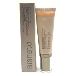 Laura Mercier High Coverage Concealer # 1.5 0.27 oz