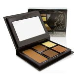 Laura Mercier Flawless Contouring Palette at CosmeticAmerica