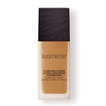 Laura Mercier Candleglow Soft Luminous Foundation Chai at CosmeticAmerica
