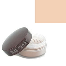 Laura Mercier Mineral Powder SPF 15 Tender Rose 0.34 oz./9.6g