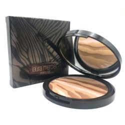 Laura Mercier Exotique Face Illuminator 14.5g/0.5oz at CosmeticAmerica