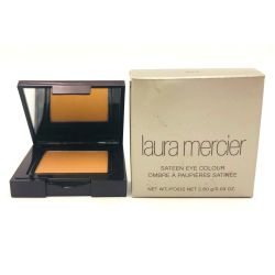 Laura Mercier Sateen Eye Colour Gilt 0.09 oz / 2.6 g