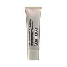 Laura Mercier Illuminating Tinted Moisturizer SPF 20 Warm Radiance 1.7 oz