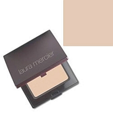 Laura Mercier Mineral Pressed Powder SPF 15 Real Sand 0.28 oz./8.1g