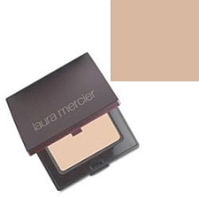 Laura Mercier Mineral Pressed Powder SPF 15 Classic Beige 0.28 oz./8.1g