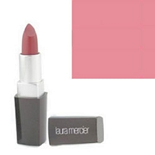 Laura Mercier Creme Lip Colour Pink Label