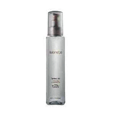 Laura Mercier Purifying Cleansing Oil 6.8 oz / 200 ml