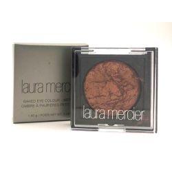 Laura Mercier Baked Eye Colour Terra Cotta One Size
