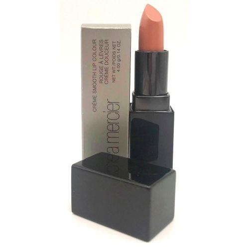 Creme Smooth Lip Colour Peche 0 14 Oz By Laura Mercier Cosmeticamerica
