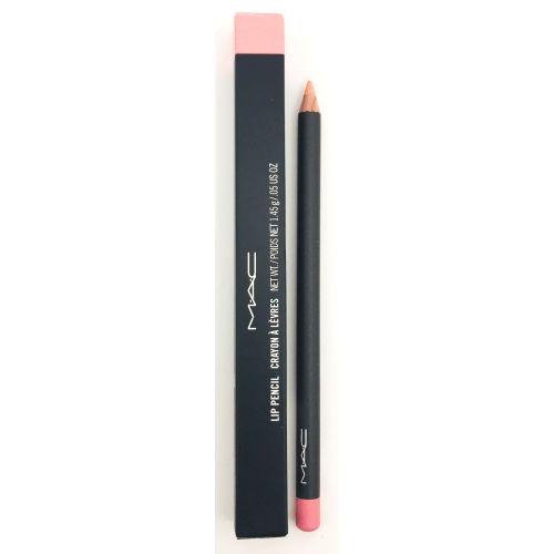Pencil For Mac