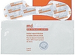 MD Skincare Instant Beautification Lip Area Firming Patch 1 applications (Unbox)