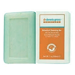 Dr Dennis Gross Botanical Cleansing Bar 7 oz/ 200 g