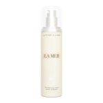 La Mer The Cleansing Lotion at CosmeticAmerica