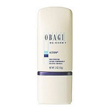 Obagi Nu-Derm Action 2 oz / 57 g