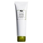 Origins Modern Friction Nature's Gentle Dermabrasion Cream 4.2oz