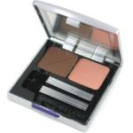 Orlane Eye SHADOW Duo 07 Tabac / Abricot