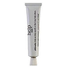 Philosophy Help Me Retinol Night Treatment 1.05 oz / 30 g Tube