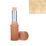 Paul & Joe Stick Concealer 01 Creme 2.7 g / 0.09 oz