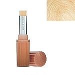 Paul & Joe Stick Concealer 02 Sable 2.7 g / 0.09 oz