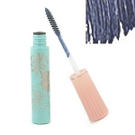 Paul & Joe Waterproof Curly Mascara 03 Bleu