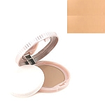 Paul & Joe Creamy Compact Foundation 02 Porcelaine 8.5 g / 0.29 oz