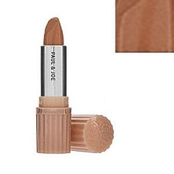 Paul & Joe Lipstick N 20 Milk Chocolate