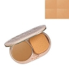 Paul & Joe Moisturizing Compact Foundation SPF 15 PA++ 31