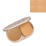 Paul & Joe Moisturizing Compact Foundation SPF 15 PA++ 31 Latte 8.0 g / 0.28 oz