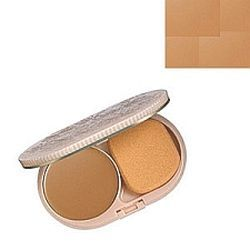 Paul & Joe Moisturizing Compact Foundation SPF 15 PA++ 40
