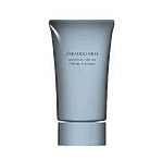 Shiseido Men Shaving Cream 100ml / 3.6oz