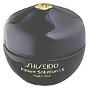 Shiseido Future Solution LX Total Regenerating Cream 50ml/1.7oz