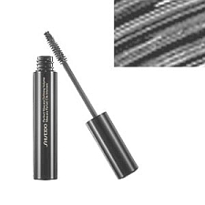 Shiseido Perfect Mascara Defining Volume BK901 Black / Noir 0.25 oz