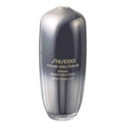 Shiseido Future Solution LX Ultimate Regenerating Serum 30 ml / 1 oz