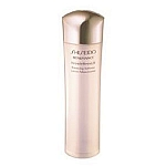 Shiseido Benefiance WrinkleResist24 Balancing Softener 150 ml / 5 oz